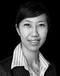OSA - One Stop Advice - Rachel Cao